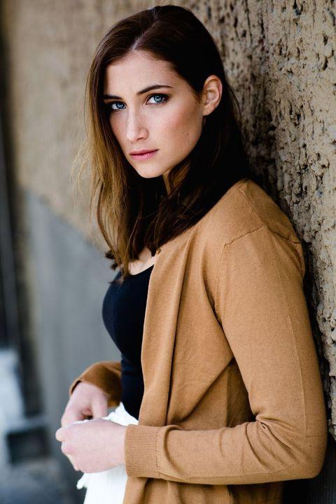 Katharina Maria