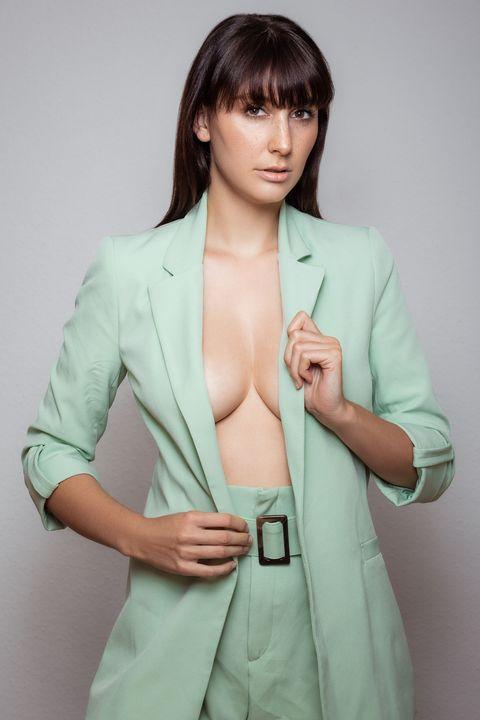 Franziska K.