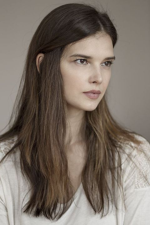 Viktoria B.