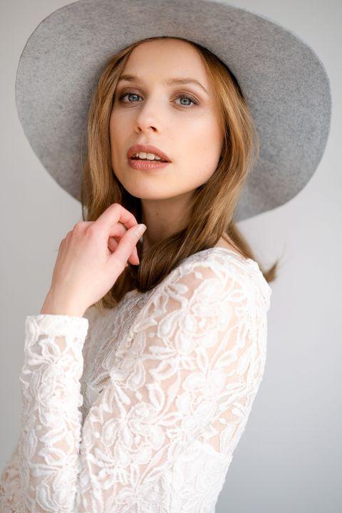 Marie-Charlott