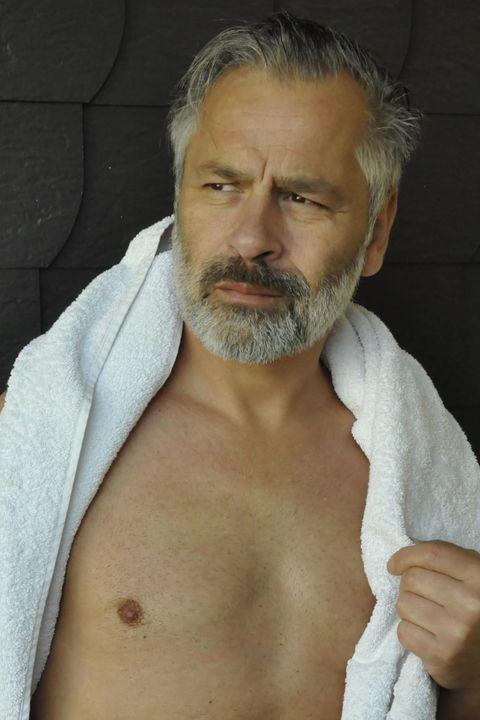 Hans Jörg