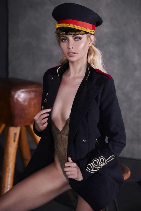 Karina L.