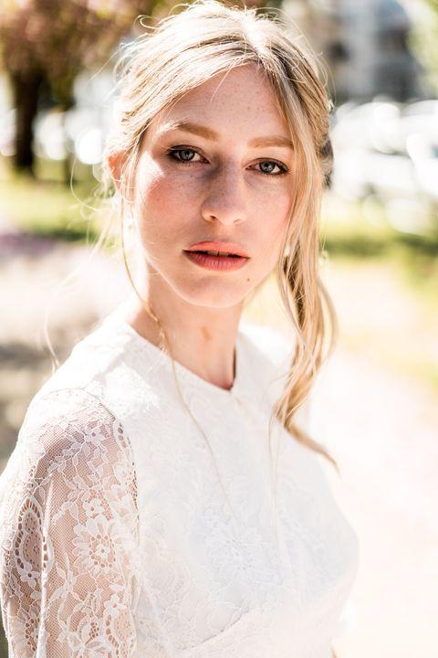 Emily Ö.