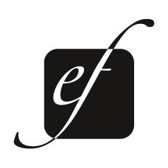 Effenberg Models