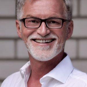 Volker N.