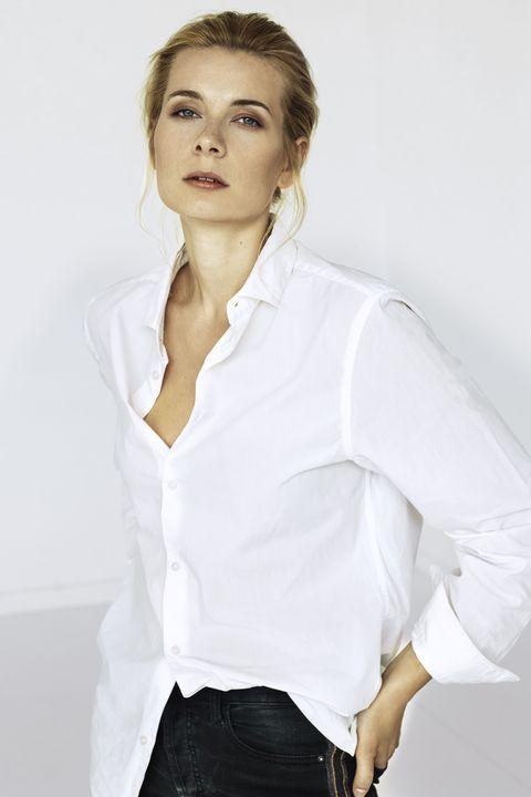 Julija W.