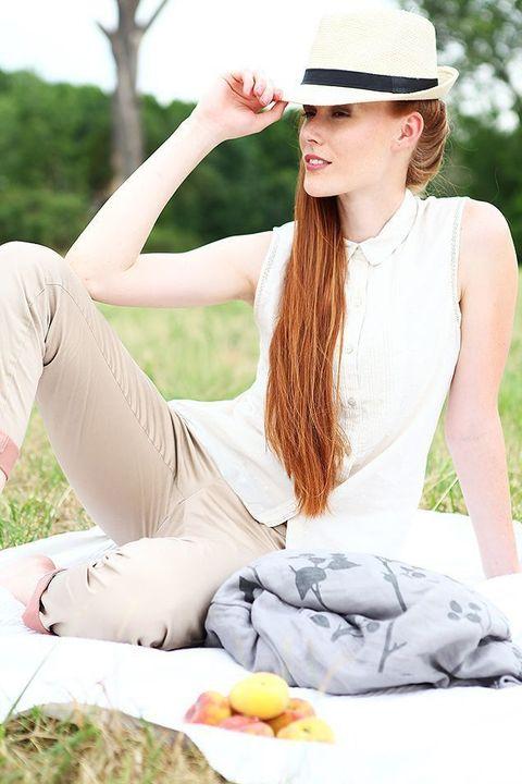Anne Re.